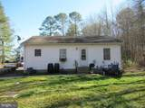 28312 Holland Crossing Road - Photo 2
