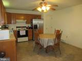 28312 Holland Crossing Road - Photo 4