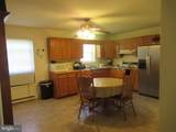 28312 Holland Crossing Road - Photo 5