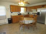 28312 Holland Crossing Road - Photo 6