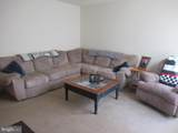 28312 Holland Crossing Road - Photo 8