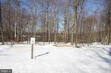 98 Lower Camp Road - Photo 1