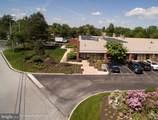 401 Gordon Drive - Photo 13