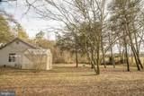 11648 Norris Twilley Road - Photo 45