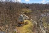 9530 Elihu Hill Road - Photo 32