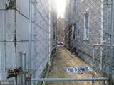 30 Benton Street - Photo 15