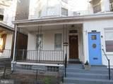 30 Benton Street - Photo 39