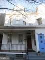 30 Benton Street - Photo 40