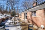 75 Scarlet Oak Court - Photo 45