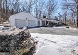 75 Scarlet Oak Court - Photo 47