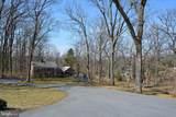75 Scarlet Oak Court - Photo 63