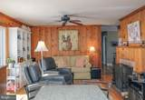 75 Scarlet Oak Court - Photo 9