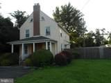 2609 Brunswick Avenue - Photo 2