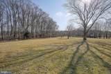 8105 Potobac Landing Road - Photo 109