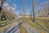 8105 Potobac Landing Road - Photo 114