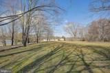 8105 Potobac Landing Road - Photo 115