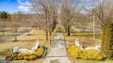 8105 Potobac Landing Road - Photo 3