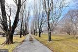 8105 Potobac Landing Road - Photo 37