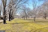 8105 Potobac Landing Road - Photo 42