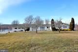 8105 Potobac Landing Road - Photo 45