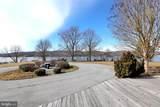 8105 Potobac Landing Road - Photo 55