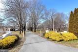 8105 Potobac Landing Road - Photo 9