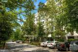 4501 Arlington Boulevard - Photo 36