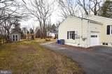 27612 Ridge Road - Photo 11