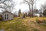 27612 Ridge Road - Photo 12