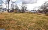 27612 Ridge Road - Photo 15