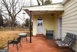 27612 Ridge Road - Photo 18