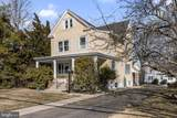 852 Lawrence Road - Photo 1