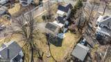 852 Lawrence Road - Photo 47