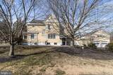 852 Lawrence Road - Photo 6
