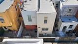2221 Chadwick Street - Photo 3