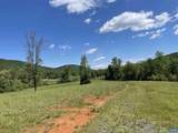 Lot 22 Dudley Mountain Rd Road - Photo 12