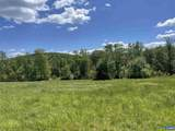 Lot 22 Dudley Mountain Rd Road - Photo 4