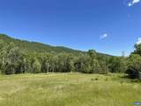 Lot 22 Dudley Mountain Rd Road - Photo 6