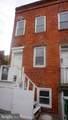 501 Archer Street - Photo 1