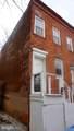 501 Archer Street - Photo 2