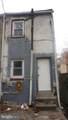 501 Archer Street - Photo 8