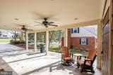 913 Croton Drive - Photo 36