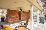 913 Croton Drive - Photo 38