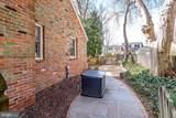 913 Croton Drive - Photo 42