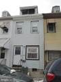 1010 Locust Street - Photo 1