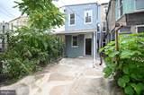 1608 Caroline Street - Photo 40