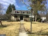 7907 Glenbrook Road - Photo 37
