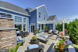 Lot #370 Piping Plover Drive - Photo 4