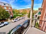 4629 Dillon Street - Photo 32
