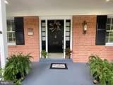 6702 Reynard Drive - Photo 3